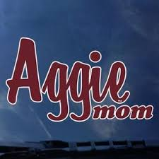 Decals 12th Man Shop The Official Store Of The Athletic Department