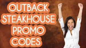 outback steakhouse gift card outback