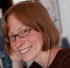 Meet the BAC's new ED, Natalie Johnson | IndyBlog