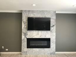ashford carrara pol marble wall tile