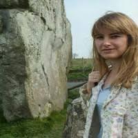 Sonia Hamilton - Payments Administrator - Maitland   LinkedIn