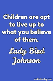 inspirational education quotes for students and teachers