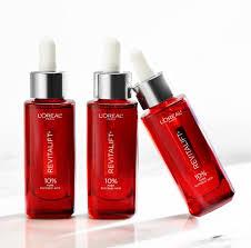 skin care s anti aging