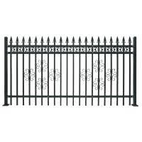 Latest Railings Buy Railings From China Of Anjufence