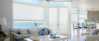 Supreme Window Coverings Inc Blinds Shades Shutters Drapery Delray Beach Fl
