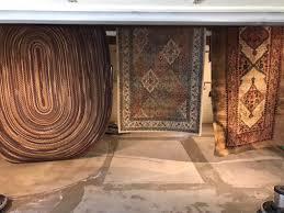 gorham me moderne rug cleaning