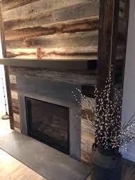 slate fireplace mantel stone fireplace