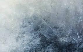 hi res texture wallpapers top free hi