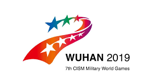 Afbeeldingsresultaat voor world military games