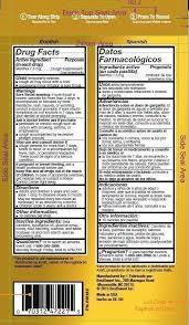 besthealth honey lemon lozenge bestco