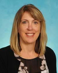 Melinda Smith, MD | Physician Profile | WVU Medicine