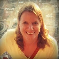 Katharine SMITH | MSci, PhD | University of Colorado, CO | UCD ...