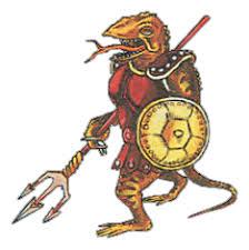 Image result for geru legend of zelda