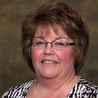 Pamela L. Berry - Appleton, Wisconsin | Professional Profile | LinkedIn