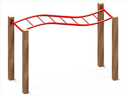 overheads playground s