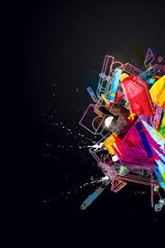insane wallpapers backgrounds d45p53o
