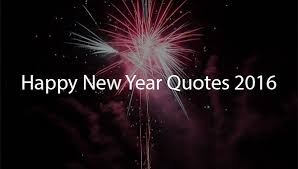 happy new year quotes jpeg png format