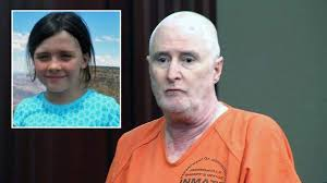 Donald Smith made Cherish Perrywinkle's dad believe in monsters
