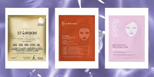 best sheet masks 2020 6 that are