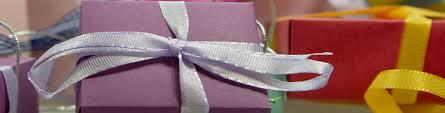 gifts for retiring teachers 10