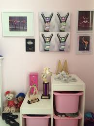 Using Pop Art In A Kids Room Decor By Christine