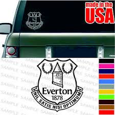 Arsenal Fc Football Soccer Club Cool 3m Decal Car Window Bumper Color Sticker Auto Parts And Vehicles Car Truck Graphics Decals Magenta Cl