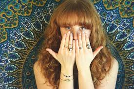 Pretty Little Face by Abby Adams | ReverbNation