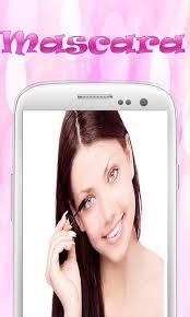 youcam makeup selfie camera free app
