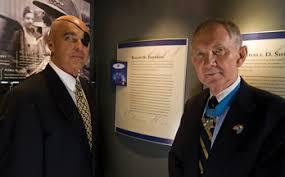 Our History - Ralph H. Johnson VA Medical Center