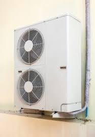 prix d une climatisation centralisée