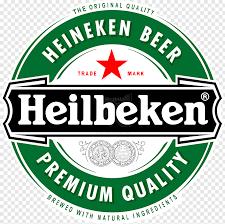 heineken premium light nutrition facts