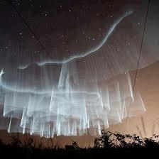 Aurora Borealis, Finland | Northern lights, Mother nature, Nature