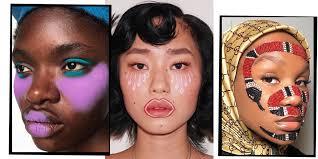 best makeup artists on insram