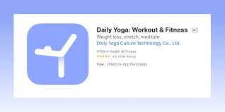 19 best free workout apps you can do at