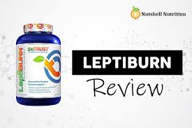leptiburn review 2020 does it really