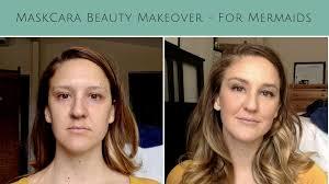 maskcara beauty review and