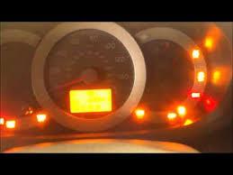 rav4 toyota check engine light you
