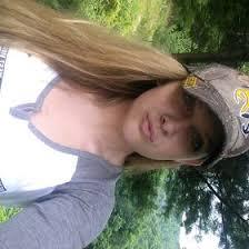 Abigail Carr (AbbyMarie1331) on Pinterest