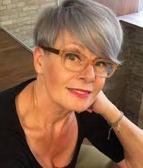 Myra Myers (myrammyers) on Pinterest