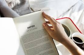 kontroversi kutip mengutip isi novel tere liye