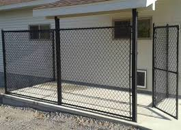Hot Dipped Chain Link Fence At Best Price In Shijiazhuang Hebei Anping Linkland Wiremesh Products Co Ltd