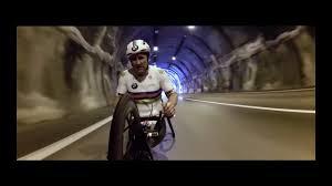 50 X RIO – Alex Zanardi - Trailer #2 - YouTube