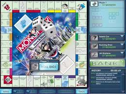 monopoly free for windows 10