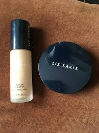 free used brand makeup kat von d liz