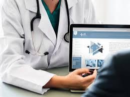لطلبة الطب هذه المؤسسات طريقك لإكمال برامج الدراسات العليا