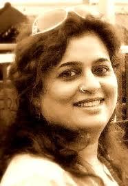 Preeti Singh - Wikipedia