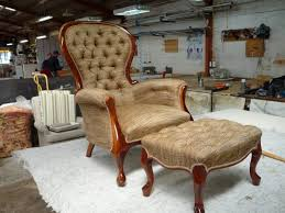 furniture upholstery central trim