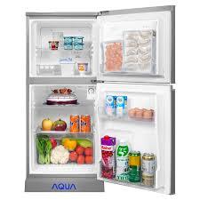 Nơi bán Tủ lạnh Aqua AQR-125BN giá rẻ nhất tháng 06/2020 ...