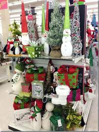 home goods christmas decorations decor