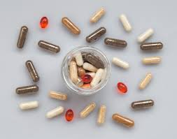 Image result for advantages of Multivitamins
